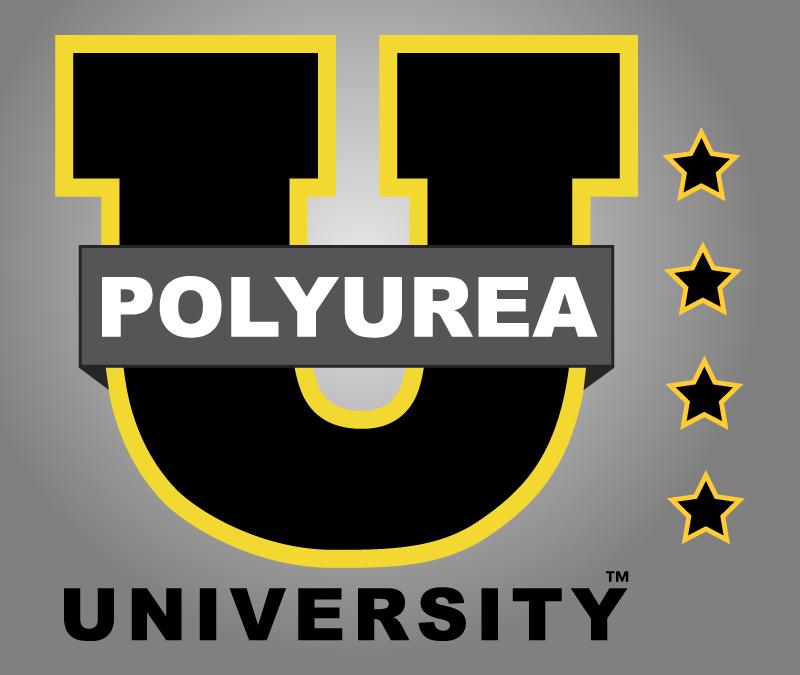 Polyurea University