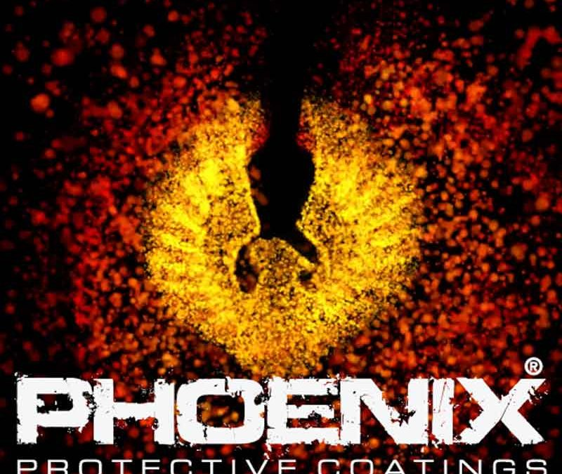 Phoenix Liners – The Bed Liner People