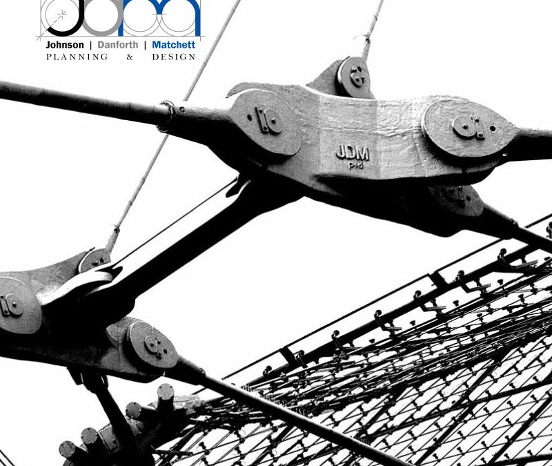JDM Planning & Design