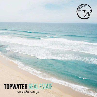 TopWater Real Estate